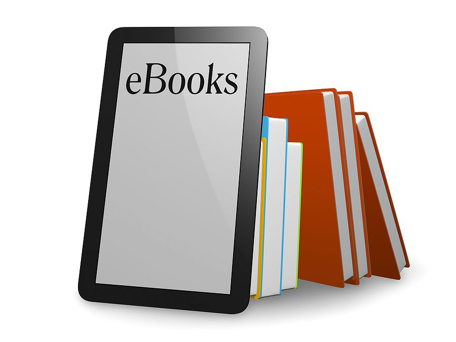 Ebook pdf download get the best and honest digital products reviews here along with best offers discounts and limited time free bonusesis blog provides in depth review of fandeluxe Image collections