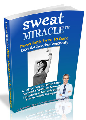 sweat miracle pdf download