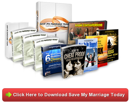save-my-marriage-today-pdf-download